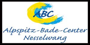 ABC Bad